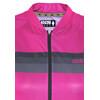 IXS Trail 6.1 Shortsleeve Jersey Women pink/black